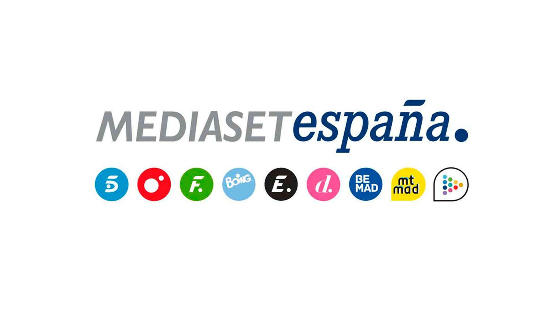 Mediaset   Gala Acción Social